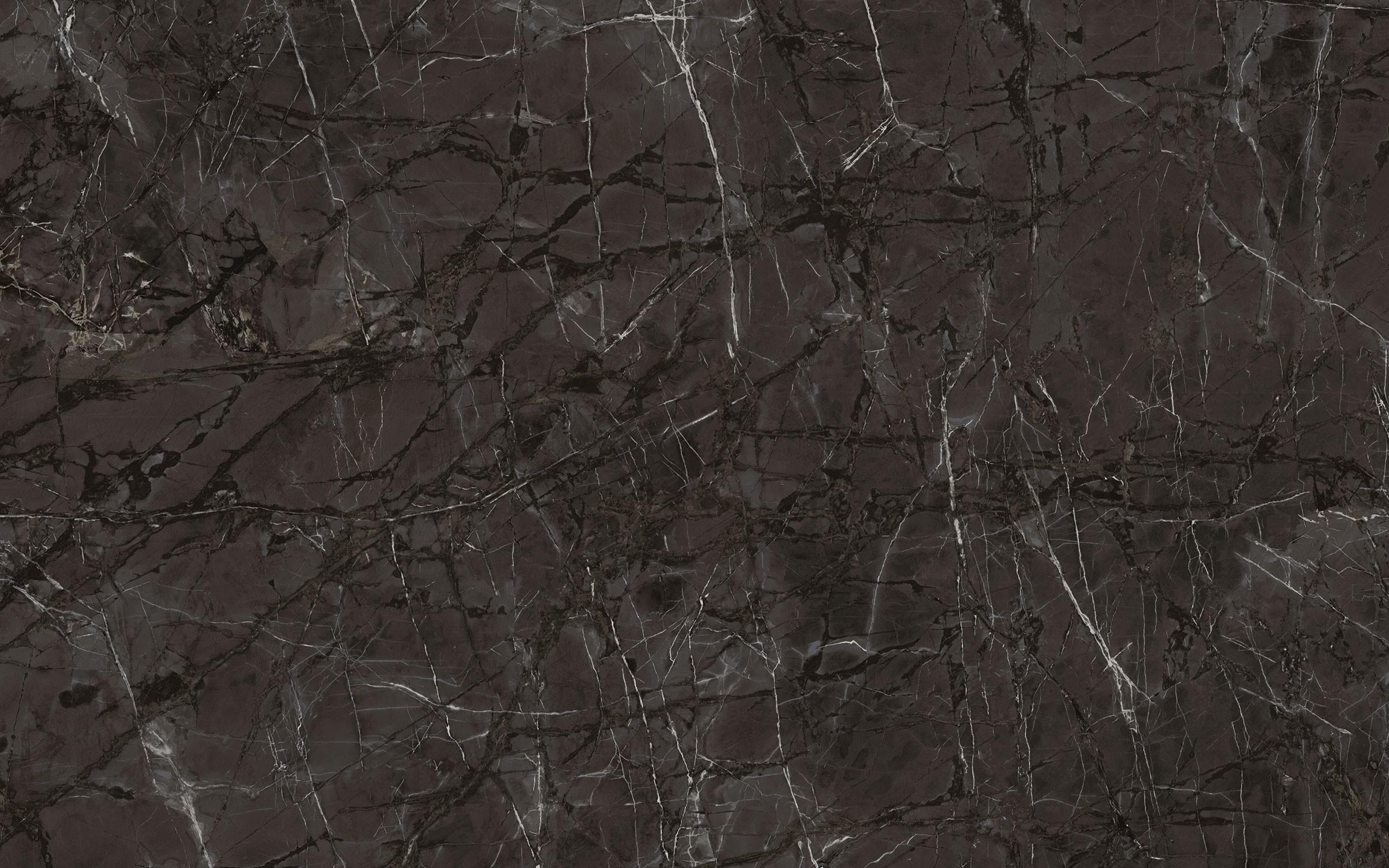 5006K COTE DAZUR NOIR  Laminate Countertops