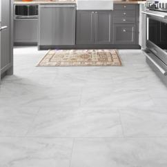 Kitchen Flooring Options Vinyl Layout Design Tool The Best Laminate