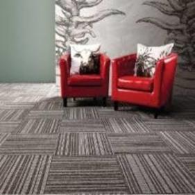 carpet2_300x300