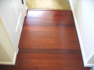 staggering laminate floor, Staggering Laminate Floor
