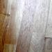 lamiante flooring moisture damage