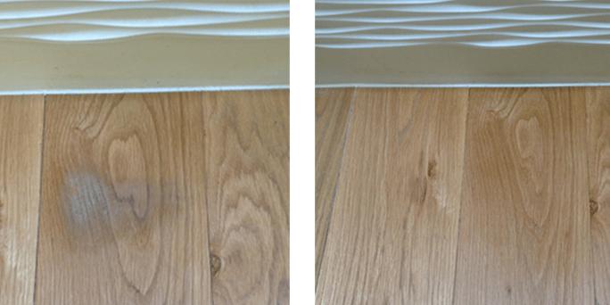 Laminate Floor Repair  Laminate Solutions