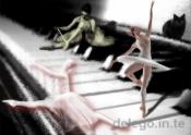 piano5_v_g_cr