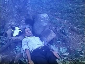 La Soufriere (Herzog, 1977).avi_snapshot_21.49_[2016.02.16_13.42.28]