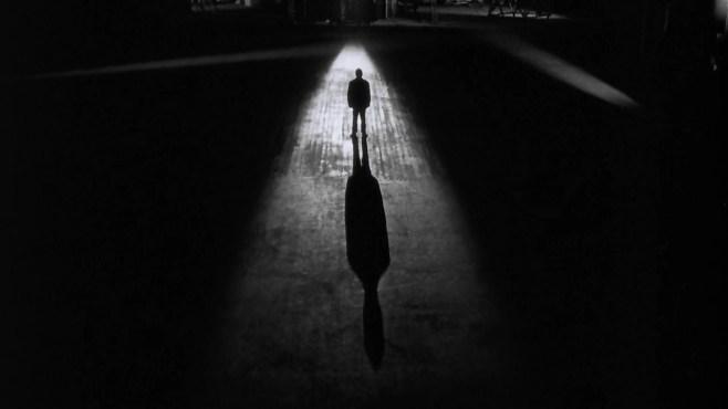 The Wrong Man (1956) 720p BluRay.x265 HEVC SUJAIDR.mkv_snapshot_00.00.36_[2016.02.22_20.55.50]
