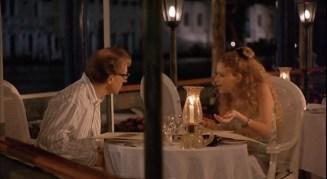 Everyone Says I Love You (Woody Allen 1996).PROPER. XviD DVDRip avi.AVI_snapshot_00.29.24_[2016.03.22_15.57.19]