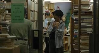 Kôhî.Jikô.(Hou.Hsiao-hsien,2003).XviD.AC3.CD1-WAF.avi_snapshot_45.34_[2016.03.25_22.34.48]