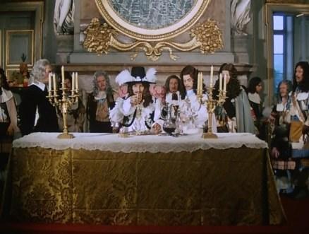 La Prise de pouvoir par Louis XIV.avi_snapshot_01.23.18_[2016.03.13_17.40.55]