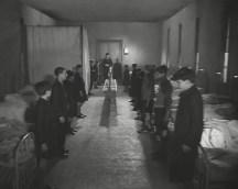 Zéro de Conduite Jeunes Diables au Collège.avi_snapshot_12.01_[2016.04.14_10.36.44]