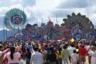 Festival de Sunpango