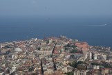 Napoli (Italia)