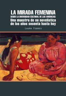 lamiradafemenina-portada02