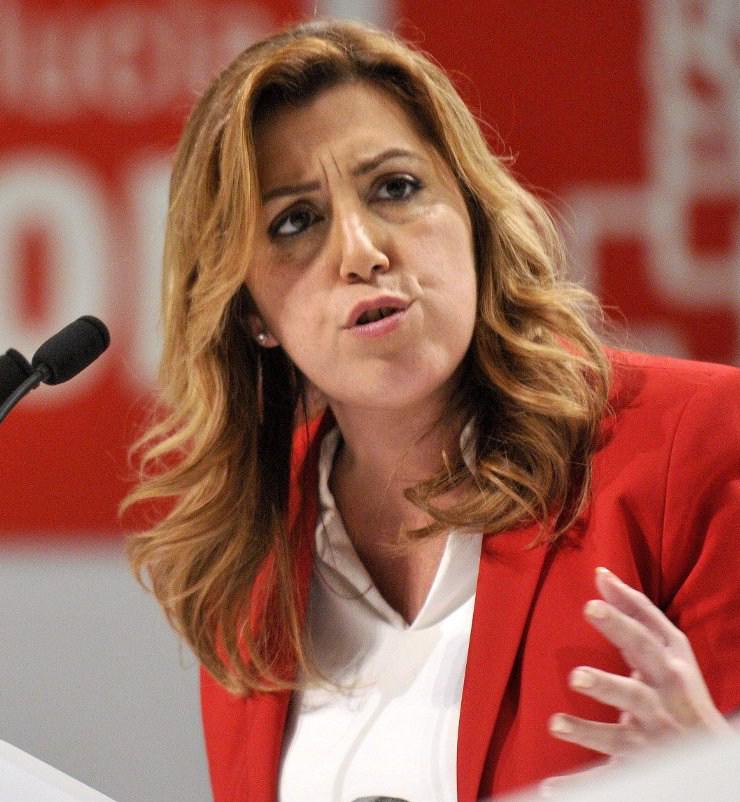 susana_diaz_psoe_andalucia
