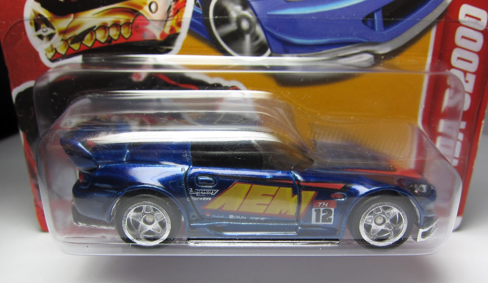 is this the most valuable hot wheels super treasure hunt lamleygroup is this the most valuable hot wheels