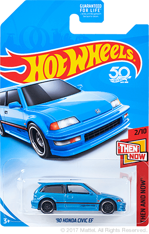 The November 4th Kday Hot Wheels Are Now Available Online Thelamleygroup