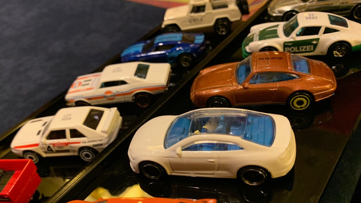 Here is the Hot Wheels 2019 Mainline List – theLamleyGroup
