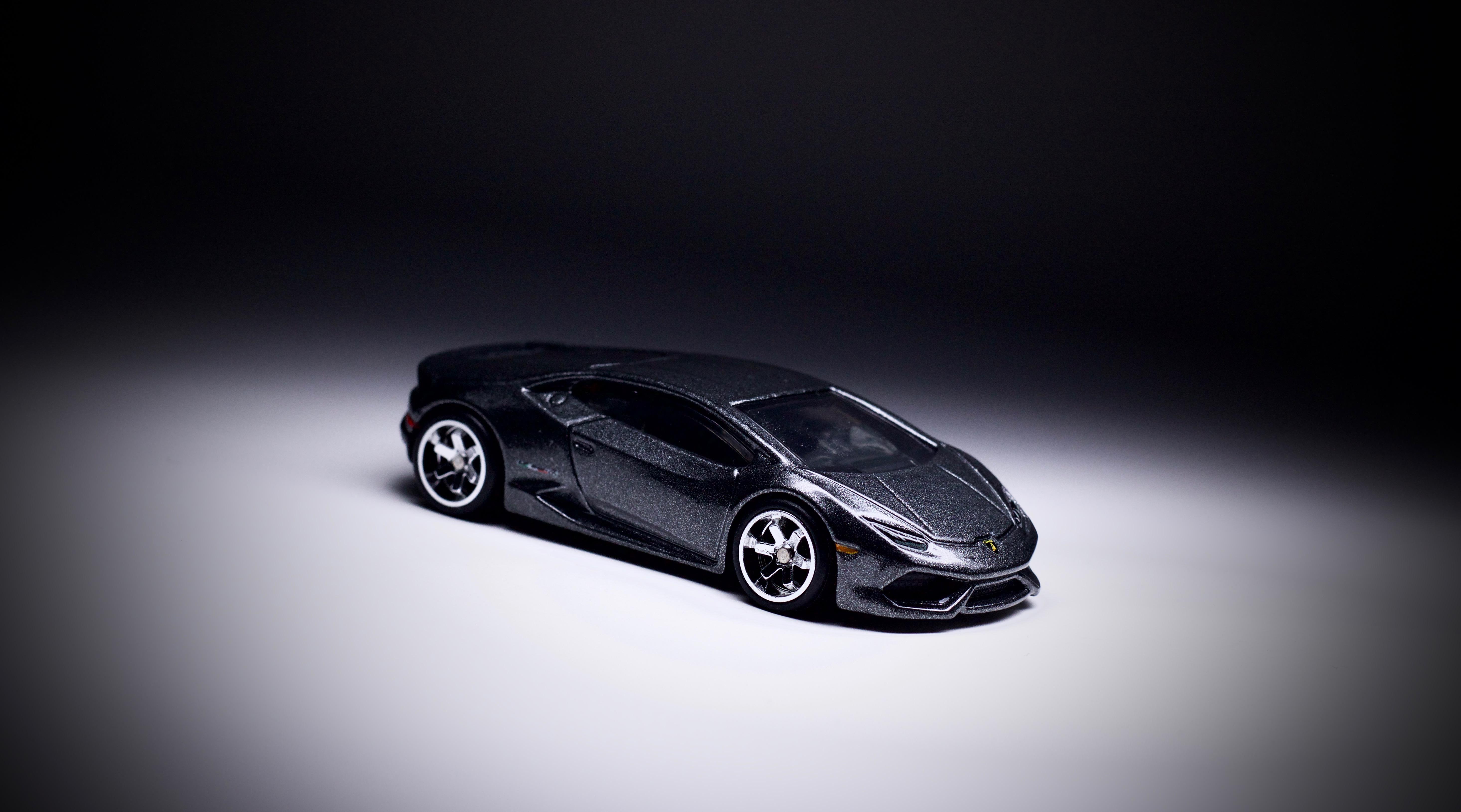 Lamley Daily Hot Wheels Entertainment Lamborghini Huracan