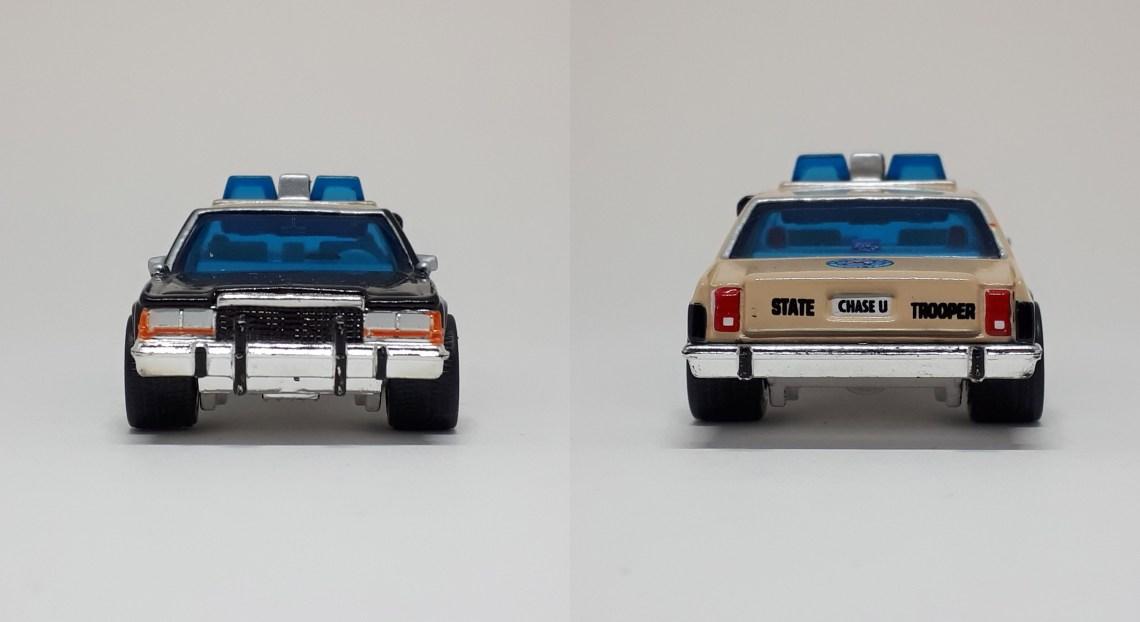 Front_back