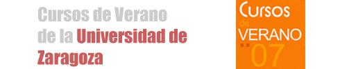 University of Zaragoza