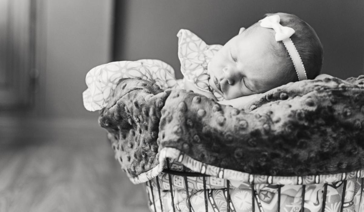 BABY Ella–3