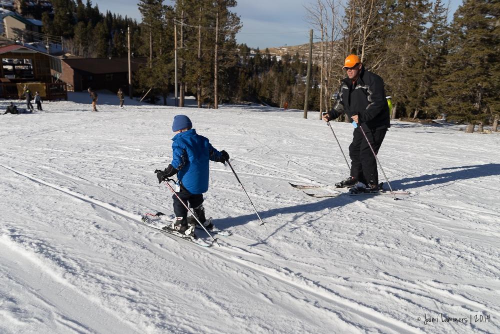 ski-8598