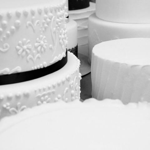 Titel-Hochzeit