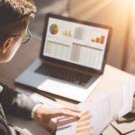 4 Aplikasi Untuk Memudahkan Mencatat Keuangan