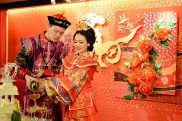 chinese-wedding-7