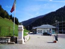 Servicio Blico Schengen Algo Acuerdo La