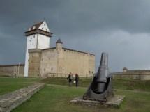 Narva El Ltimo Basti De Estonia La Mochila Marco Polo