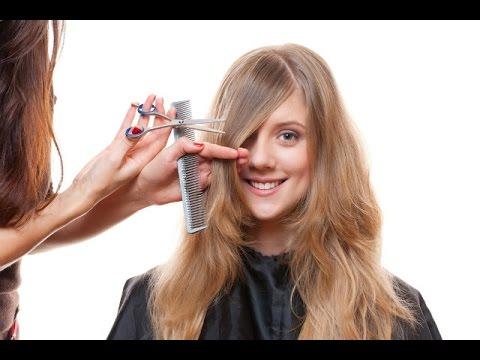 los mejores cortes de cabello recto para mujeres la moda es