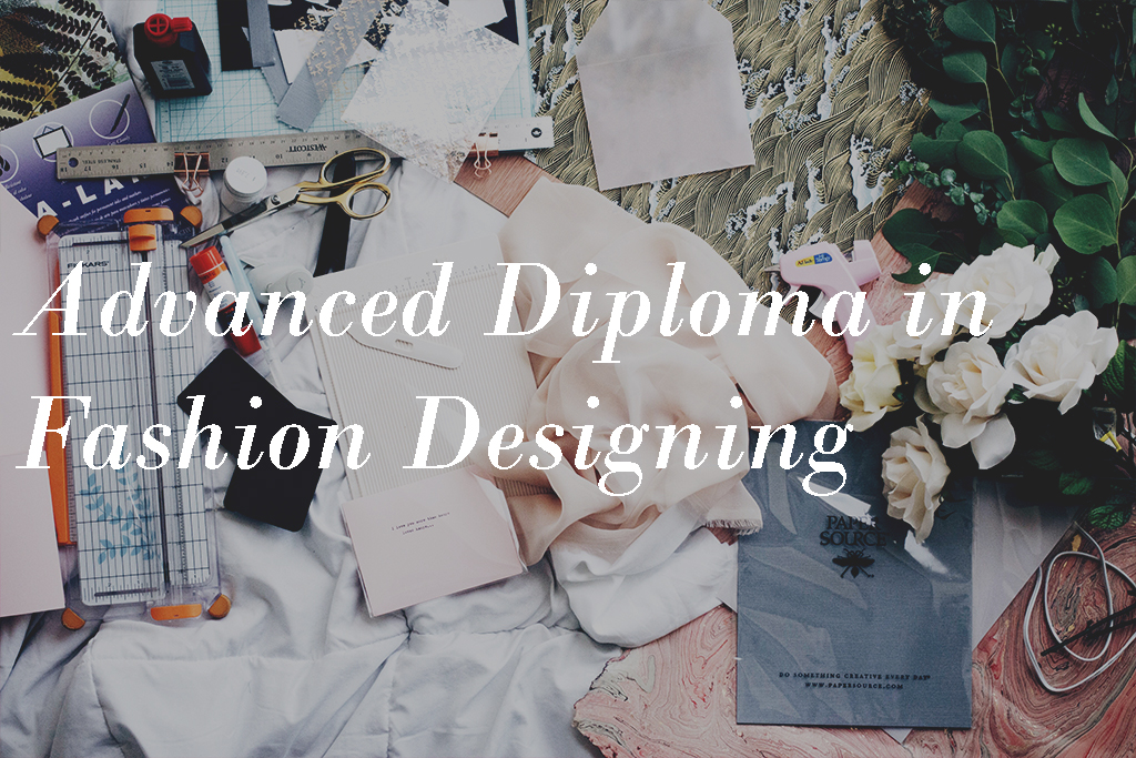 Best Fashion Designing Institute La Moda Institute Of Creative Arts
