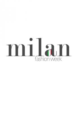 POLSKIE MODELKI NA MILAN FASHION WEEK JESIEŃ ZIMA 2017