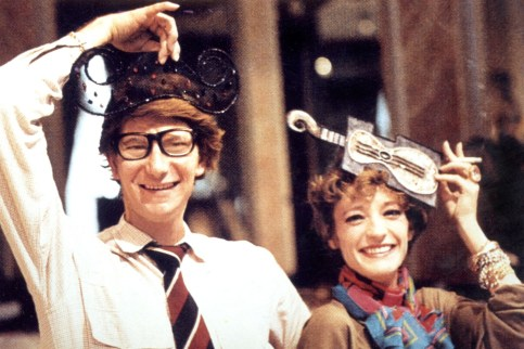 2-Loulou-and-Yves-have-fun-with-hats-Courtesy-of-de-la-Falaise-family-archive_p140