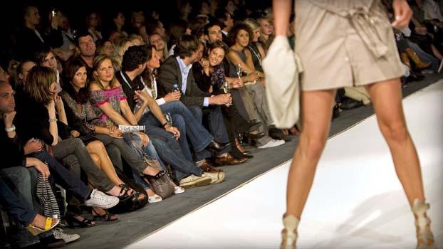 la mode college fashion design courses fashion courses fashion course online fashion buying