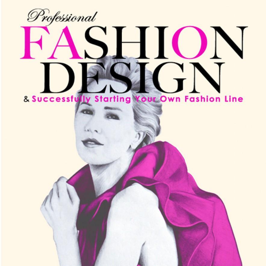 La Mode College Fashion Design Courses Fashion Courses