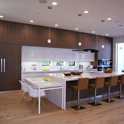 Kitchen Cabinets For Sale Craigslist Cabinet Refinishing Cost European Pictures And Design Ideas ...