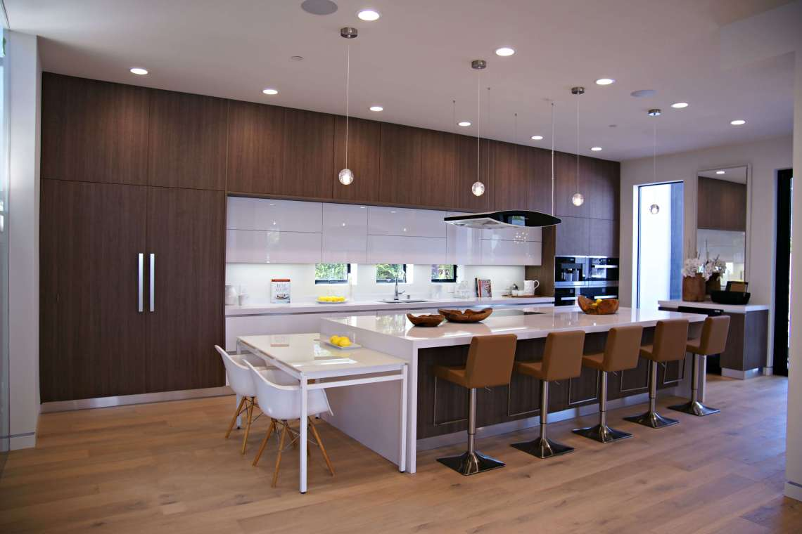 Image Result For Best Kitchen Cabinets Accessories Manufacturer