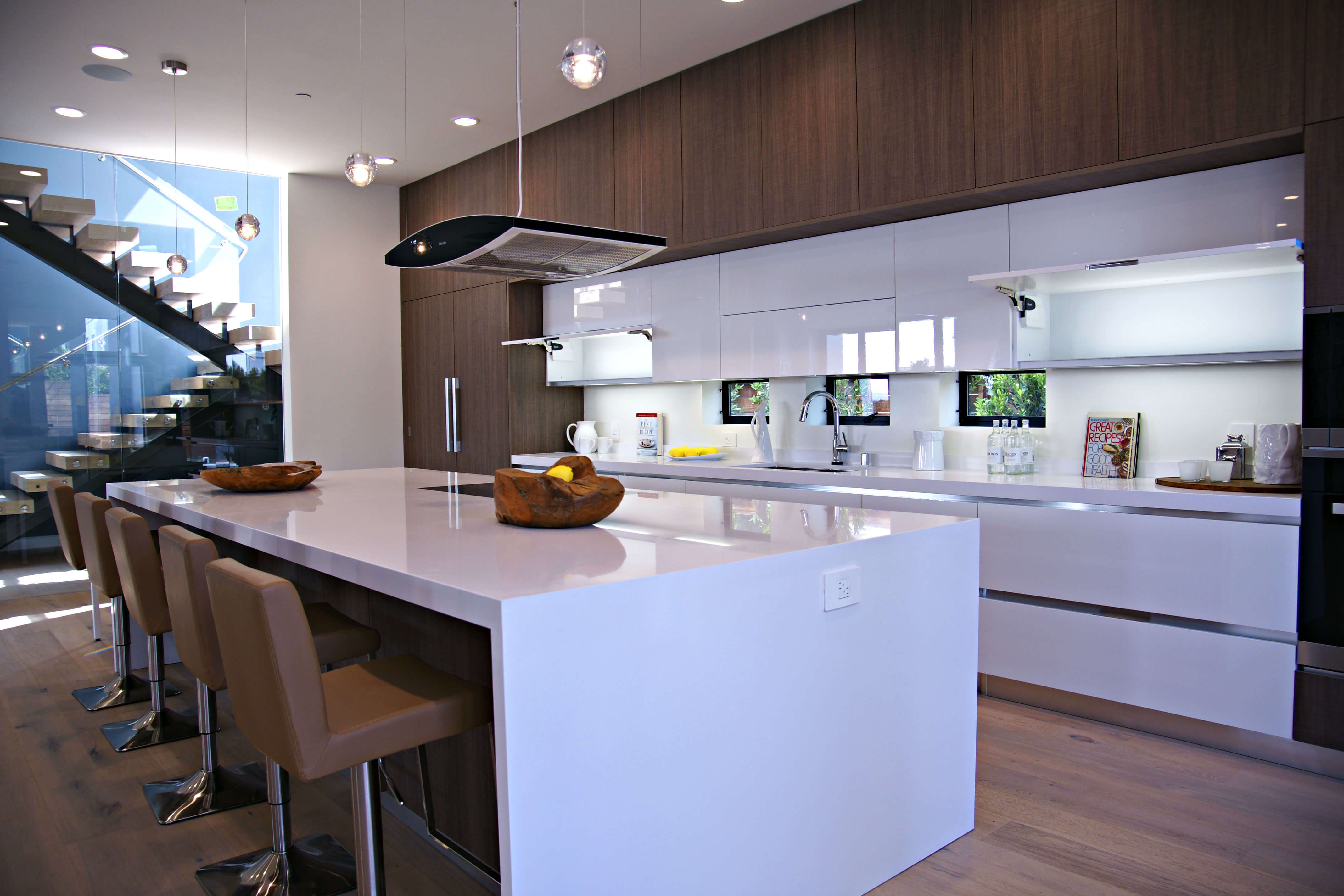 eurostyle kitchen cabinets mobile island european euro style cabinetry by design