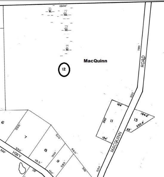 Map20Lot12.MacQuinn