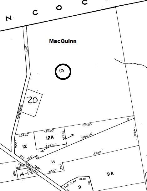 Map9Lot13.MacQuinn