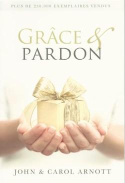 Grace et pardon