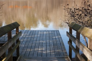 yates-mill-pond-img_1755_wm