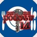 Por Qué Podcast Episodio 14
