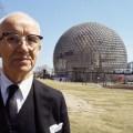 Buckminster Fuller y los Buckminsterfullerenos