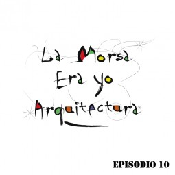 LMEY-Arq Ep.10: Historia de Barcelona
