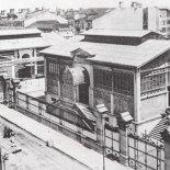 Mercado da Guarda