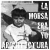 Logo de La Morsa Era Yo Arquitectura