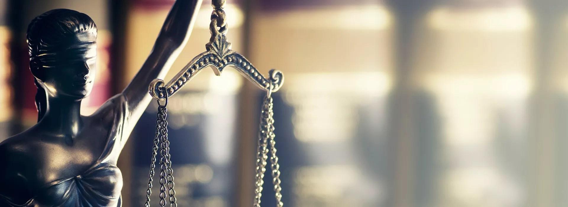 Lamothe Mass Tort Attorney