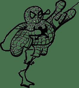 Mouette Logo
